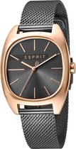 Esprit Infinity ES1L038M0125 Dames Horloge 16 mm