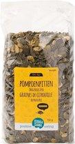 Terrasana RAW Pompoenpitten - 750 gram
