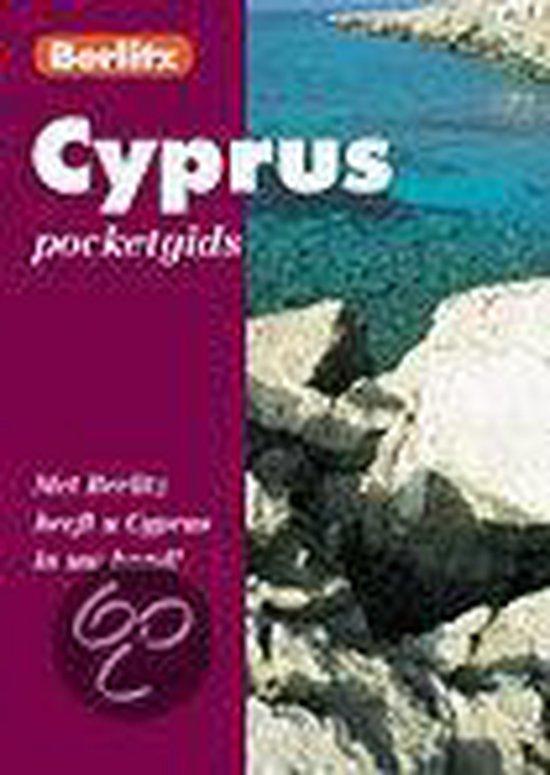 Cyprus - Jack Altman |