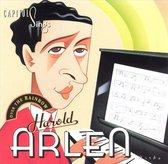 Capitol Sings, Vol. 13: Over the Rainbow - Harold Arlen