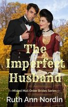 The Imperfect Husband