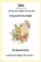 El Cuento De Peter Rabbit