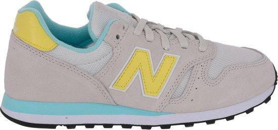 bol.com | New Balance WL373 Classics Traditionnels Sneaker ...
