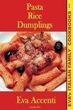 Pasta-Rice-Dumplings