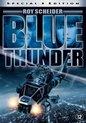 Actie - Blue Thunder