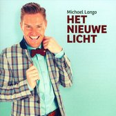 Het Nieuwe Licht (Album)