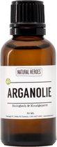 Arganolie (Biologisch & Koudgeperst) 30 ml