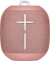 Ultimate Ears WONDERBOOM - Cashmere Pink