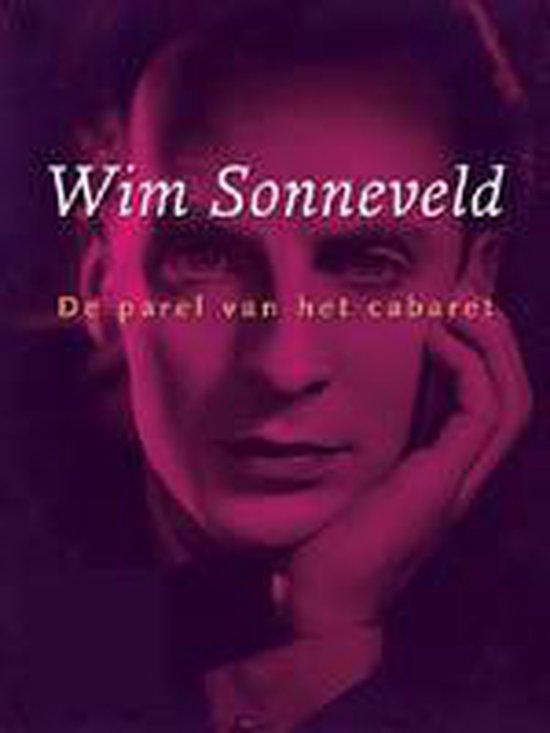 Wim Sonneveld - Hilde Scholten |