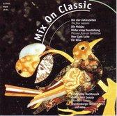 Classical Nonstop-Mix