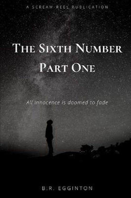 The Sixth Number