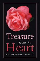Treasure from the Heart
