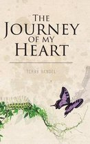 The Journey of My Heart