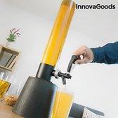 InnovaGoods Toren Bier Dispenser