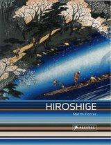 Hiroshige : Prints and Drawings