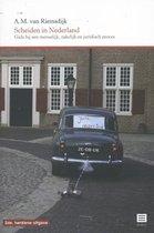 Scheiden in Nederland