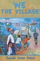 We the Village