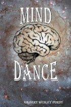 Mind Dance