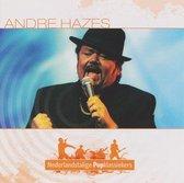 André Hazes – Nederlandstalige Popklassiekers