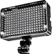 Aputure Amaran LED Video Licht 198LED.