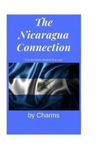 The Nicaragua Connection