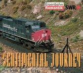 Sentimental Journey 2