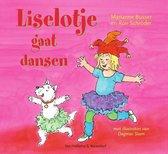 Liselotje - Liselotje gaat dansen