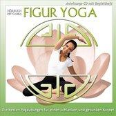 Figur Yoga - Die Besten Yogaue