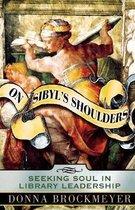 On Sibyl's Shoulders