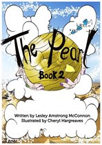 The Pearl: Book Two