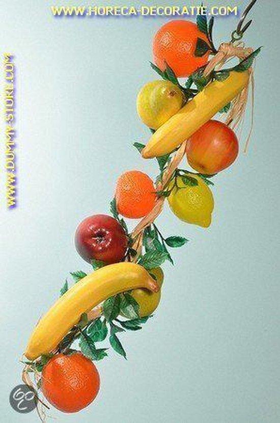 Bol Com Gemengd Fruit Grote Streng Decoratie
