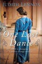 Afbeelding van One Last Dance