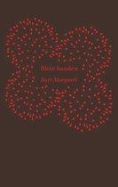 Boek cover Blote handen van Bart Moeyaert