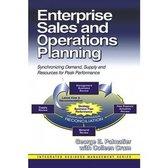 Enterprise Sales & Operations Planning