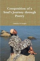 Composition of a Soul's Journey Through Poetry