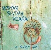 A Secret Gate (Luxe)