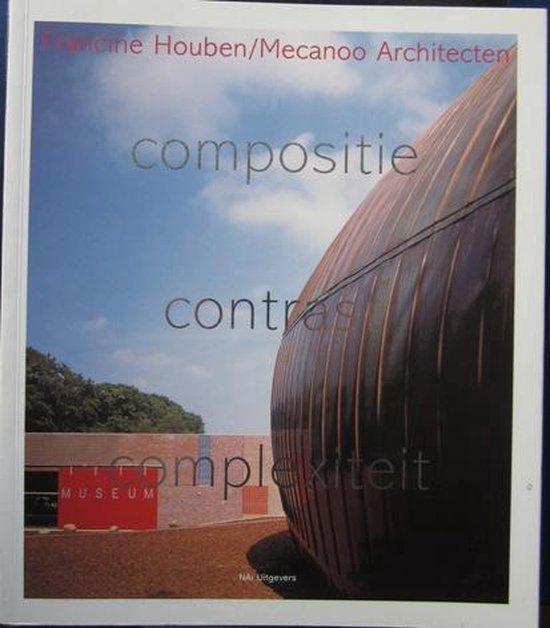 Houben francine / mecanoo architecten - Francine Houben  