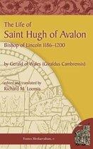 The Life of Saint Hugh of Avalon