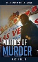 Politics of Murder