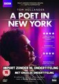 A Poet In New York - The multi-award winning drama about Dylan Thomas ( BBC ) starring Tom Hollander. [DVD]