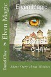 Elven Magic Book 1,2,3
