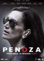 Penoza - Seizoen 1 t/m 3 Verzamelbox