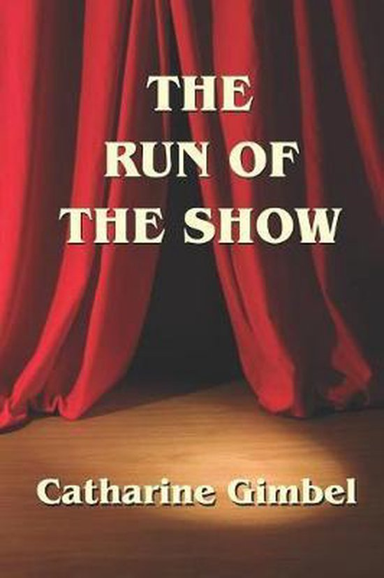 The Run of the Show