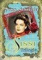 Sissi Trilogy ('13) (D)
