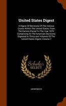 United States Digest