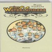 Wiet Waterlanders IV