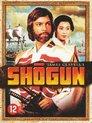 Shogun Boxset