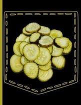 Pickle Pocket