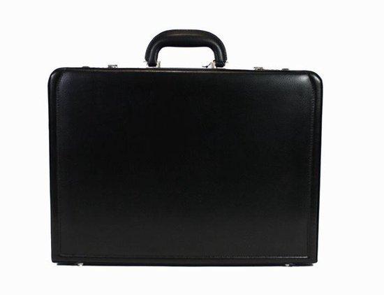 Tassen   Attache koffer