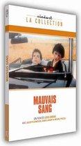 Mauvais Sang (Fr) Collection